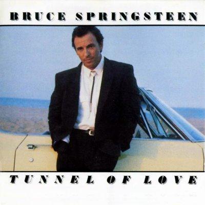 CUAL FUE EL PRIMER DISCO DE ROCK AND ROLL QUE COMPRASTEIS? Bruce-springsteen-tunnel-of-love-front1